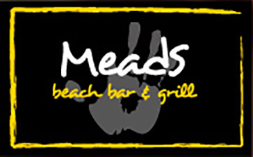Meads Beach Bar & Grill